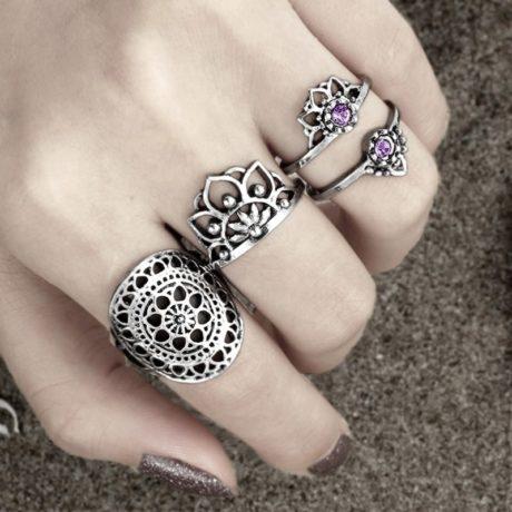 purple-rings-by-hellaholics