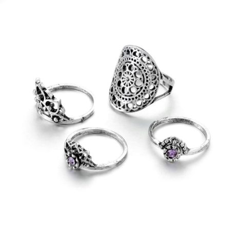 purple-rings-white-background-by-hellaholics