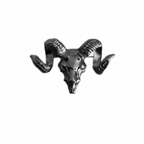 ram-skull-pin-by-hellaholics-front