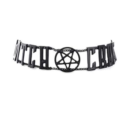 witchcraft-chain-choker-black-restyle