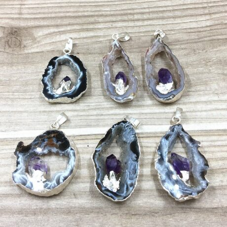 goddess-geode-amethyst-necklaces-colour-range