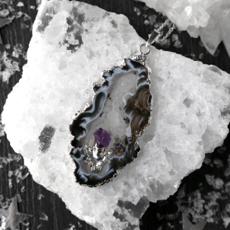 goddess-geode-amethyst-slice-necklace-sold-hellaholics