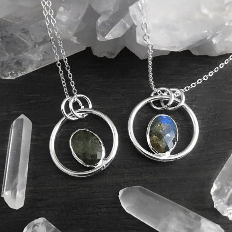 labradorite-o-ring-necklace-by-hellaholics