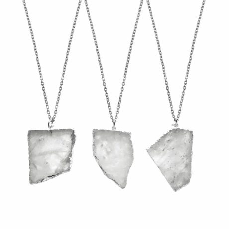 large-crystal-quartz-slice-necklace