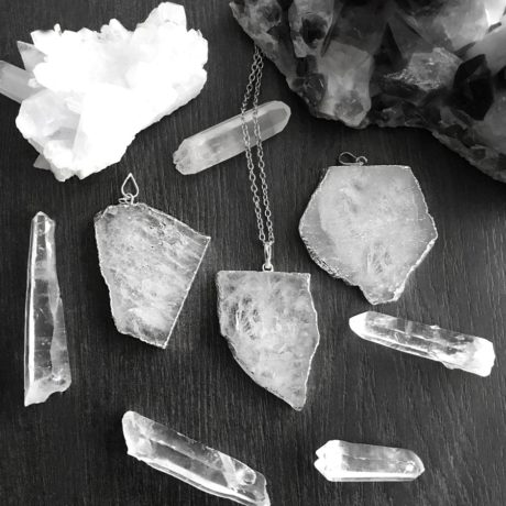 large-crystal-quartz-slice-necklace-mood-image