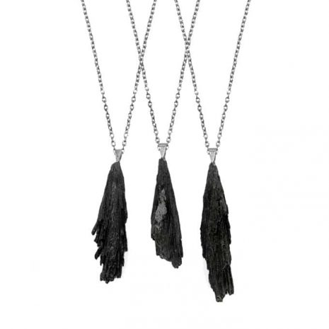 witches-broom-kyanite-necklace