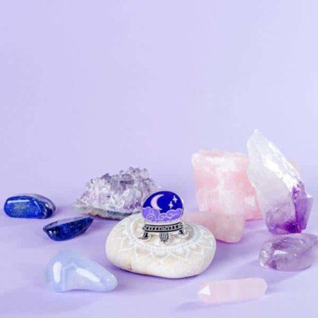 crystal-ball-pin-crystals-stone-punky-pins