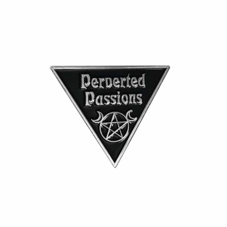 perverted-passions-enamel-pin-by-nyxturna