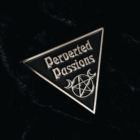 perverted-passions-enamel-pin-by-nyxturna-mood