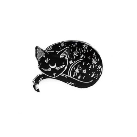 mystical-cat-pin-punky-pins-hellaholics-4