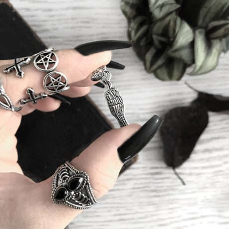 sage-pin-by-mysticum-luna-sterling-silver-rings-by-hellaholics