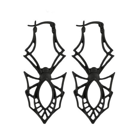 black-gothic-spider-earrings-by-restyle-sold-by-hellaholics
