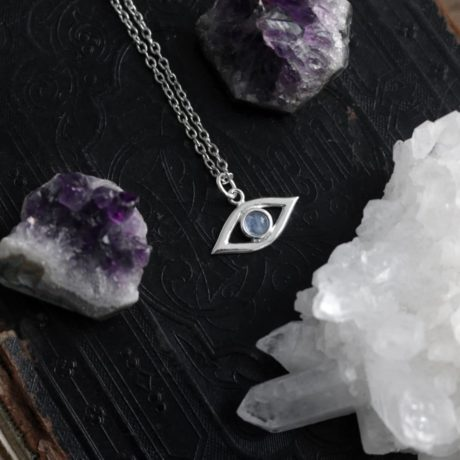 eye-moonstone-sterling-silver-pendant-by-hellaholics