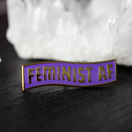 feminist-af-punky-pins-sold-by-hellaholics