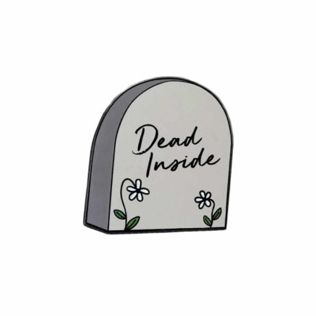 dead-inside-tombstone-pin-by-punky-pins