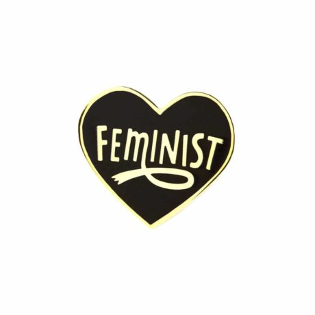 feminist-equal-heart-pin-punky-pins-hellaholics
