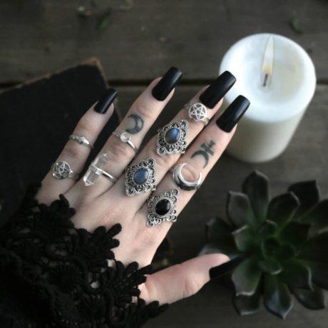 labradorite-rings-sterling-silver-rings-by-hellaholics