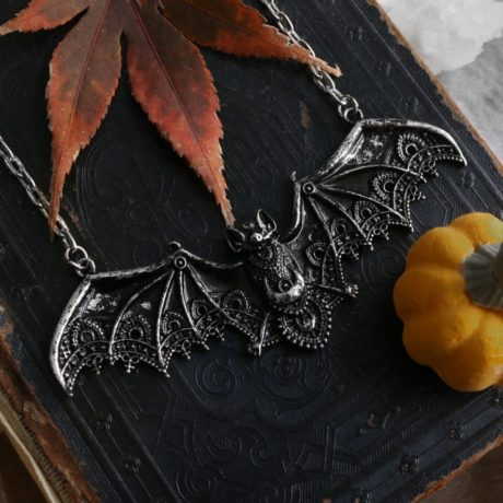 silver-lace-bat-necklace-by-restyle-halloween-hellaholics
