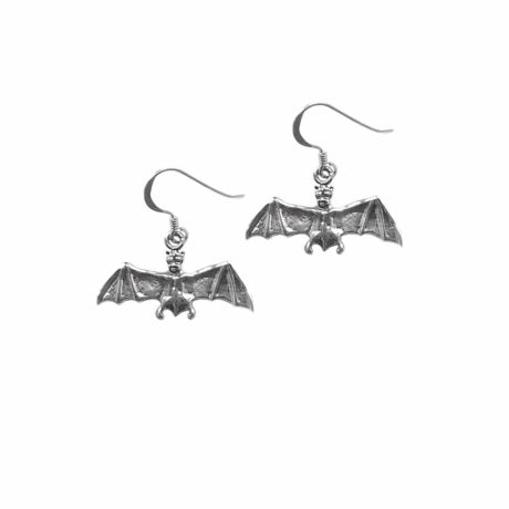 sterling-silver-925-bat-earrings-hellaholics