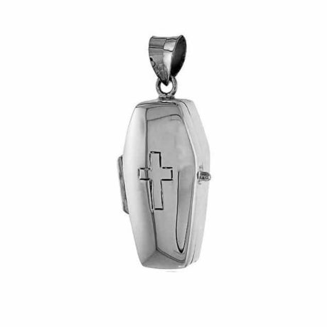 sterling-silver-925-coffin-locket-hellaholics