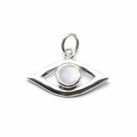 sterling-silver-925-eternal-eye-moonstone-pendant-hellaholics