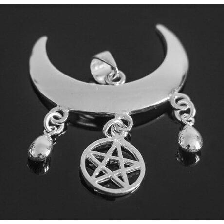 sterling-silver-925-moon-goddess-pentagram-pendant-hellaholics