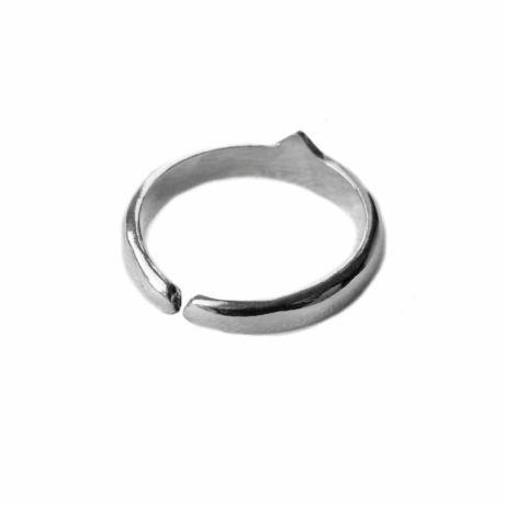 sterling-silver-925-moon-priestess-ring-back-adjustable-hellaholics