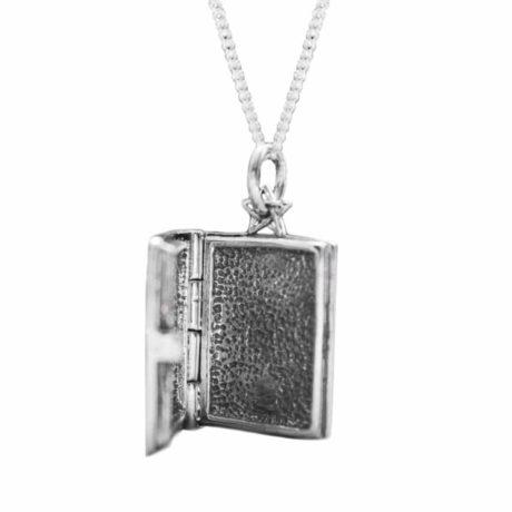 sterling-silver-925-pentagram-book-grimoire-pendant-open-hellaholics-open