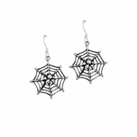 sterling-silver-925-spider-web-earrings-hellaholics
