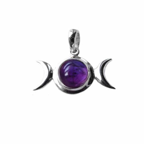 sterling-silver-925-triple-moon-godess-pendant-amethyst-front-hellaholics