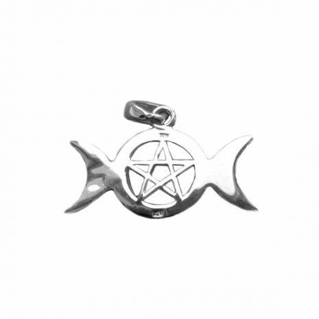 sterling-silver-925-triple-moon-godess-pendant-pentagram-back-hellaholics
