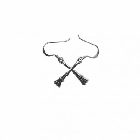 sterling-silver-925-witches-broom-earrings