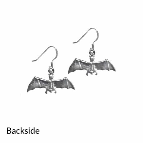 sterling-silver-bat-earrings-backside-hellaholics