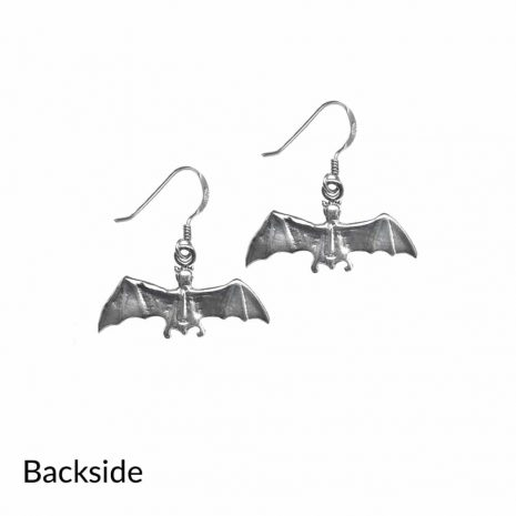 sterling-silver-bat-earrings-backside-hellaholics