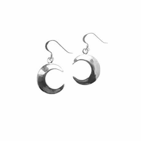 sterling-silver-crescent-moon-earrings