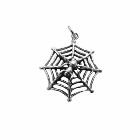 sterling-silver-spider-web-pendant-hellaholics-hellaholics