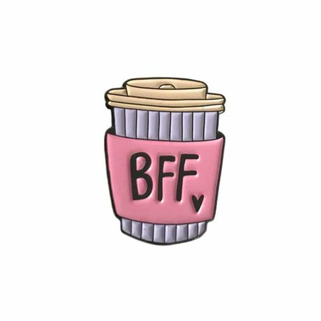 bff-enamel-pin-by-punky-pins