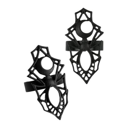 black-spider-2-ring-by-restyle-sold-by-hellaholics