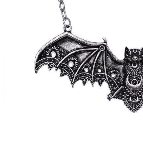 eng_pl_Bat-pendant-Lace-wings-gothic-necklace-LACE-BAT-SILVER-PENDANT-1570_1