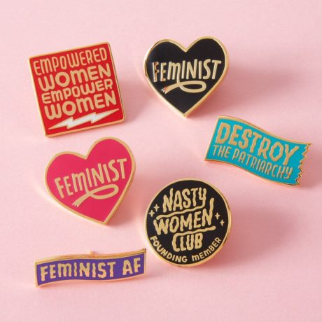 feminist-pin-collection-punky-pins