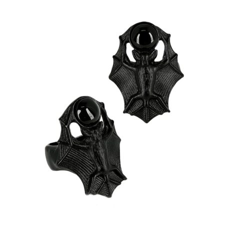 gothic-black-bat-ring-by-restyle-sold-by-hellaholics