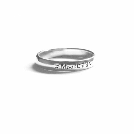 sterling-silver-925-moonchild-ring-hellaholics-2