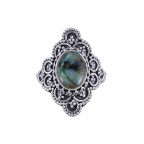 sterling-silver-labradorite-ring-front