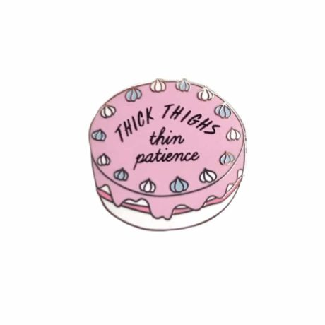 thick-thights-thin-patience-pin-by-punky-pins