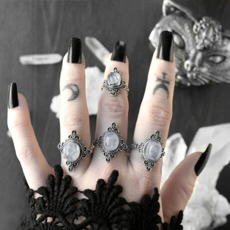 ariana-moonstone-silver-rings-by-hellaholics