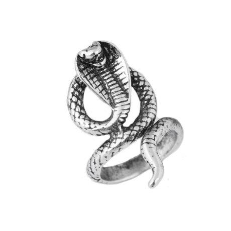 cobra-ring-hellaholics-3