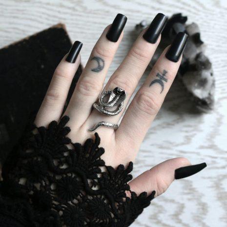 cobra-ring-hellaholics