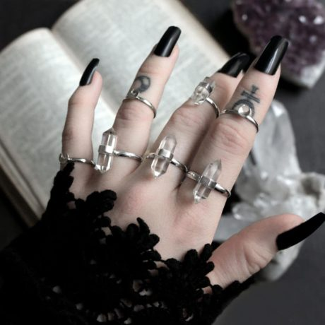 crystal-quartz-sterling-silver-rings-hellaholics