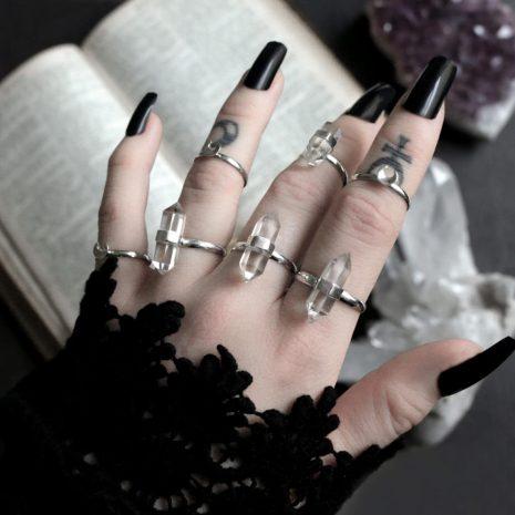 crystal-quartz-sterling-silver-rings-hellaholics
