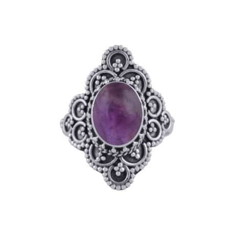 elodia-sterling-silver-amethyst-ring